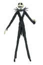 Nightmare before Christmas Silver Anniversary Actionfigur Jack 25 cm