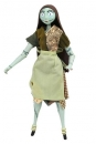Nightmare before Christmas Silver Anniversary Actionfigur Sally 25 cm