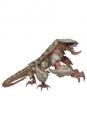 Pacific Rim Uprising Actionfigur Kaiju Hakuja 30 cm