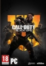 Call of Duty: Black Ops 4 - Import (AT) uncut - PC