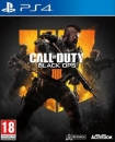 Call of Duty: Black Ops 4 - Import (AT) uncut  - Playstation 4