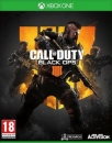 Call of Duty: Black Ops 4 - Import (AT) uncut  - XBOX One