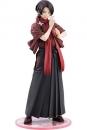 Touken Ranbu -Hanamaru- PVC Statue 1/8 Kashu Kiyomitsu Uchiban Ver. 21 cm