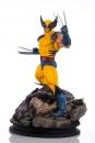 Marvel Comics PrototypeZ Statue 1/6 Wolverine by Erick Sosa 35 cm