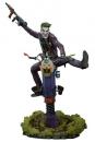 DC Comics Premium Format Figur The Joker 63 cm