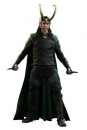 Thor Ragnarok Movie Masterpiece Actionfigur 1/6 Loki 31 cm