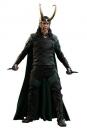 Thor Ragnarok Movie Masterpiece Actionfigur 1/6 Loki 31 cm