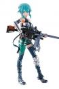 Sword Art Online Figur Fatal Bullet Sinon 20 cm