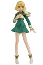 Magic Knight Rayearth Figma Actionfigur Fu Hououji 14 cm