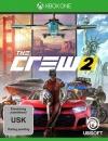 The Crew 2 - XBOX One - 28.06.18