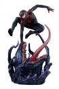 Marvel Comics Premium Format Figur Spider-Man Miles Morales 43 cm