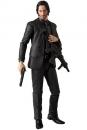 John Wick MAF EX Actionfigur John Wick 16 cm