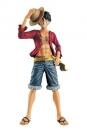 One Piece Memory Figur Monkey D. Ruffy 25 cm