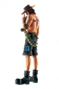 One Piece Memory Figur Portgas D. Ace 26 cm