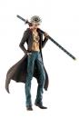 One Piece Memory Figur Trafalgar Law 26 cm
