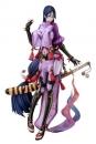 Fate/Grand Order PVC Statue 1/7 Berserker/Minamoto-no-Raikou 25 cm