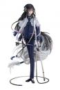 Touken Ranbu -ONLINE- PVC Statue 1/8 Juzumaru Tsunetsugu 23 cm