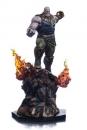 Avengers Infinity War BDS Art Scale Statue 1/10 Thanos 35 cm