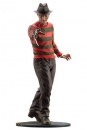 Nightmare on Elm Street ARTFX Statue 1/6 Freddy Krueger 27 cm