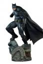 DC Comics Premium Format Figur Batman 53 cm