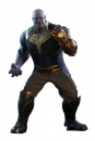 Avengers Infinity War Movie Masterpiece Actionfigur 1/6 Thanos 41 cm