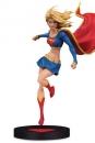 DC Designer Series Statue Supergirl by Michael Turner 39 cm