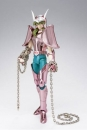 Saint Seiya SCM Actionfigur Andromeda Shun Revival Ver. 17 cm
