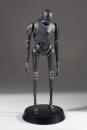 Star Wars Rogue One Statue 1/6 K-2SO 38 cm