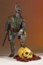 Star Wars Collectors Gallery Statue 1/8 Boba Fett 23 cm