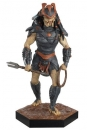 The Alien & Predator Figurine Collection Killer Clan Predator (Predator) 8 cm