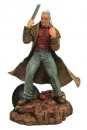 Marvel Gallery PVC Statue Old Man Logan 20 cm