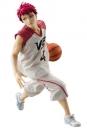 Kuroko no Basuke PVC Statue 1/8 Akashi Seijuro Last Game Ver. 18 cm