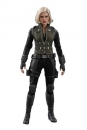 Avengers Infinity War Movie Masterpiece Actionfigur 1/6 Black Widow 28 cm