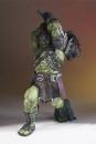 Thor Ragnarok Collectors Gallery Statue 1/8 Hulk 47 cm