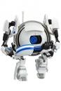 Portal 2 Nendoroid Actionfigur Atlas 10 cm