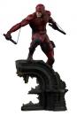 Marvel Comics Premium Format Figur Daredevil 53 cm