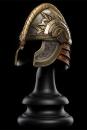 Herr der Ringe Replik 1/4 Helm von Prince Théodred 14 cm
