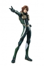 Mobile Suit Gundam OO GGG Statue Lockon Stratos (Neil Di Randy) 23 cm