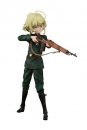 Saga of Tanya the Evil Statue Tanya Degurechaff 21 cm