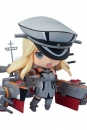 Kantai Collection Nendoroid Actionfigur Bismarck Kai 10 cm