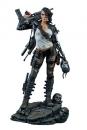 Terminator Mythos Premium Format Figur Rebel Terminator 50 cm