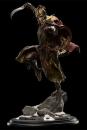Hobbit Die Schlacht der Fünf Heere Statue 1/6 Mirkwood Elf Soldier