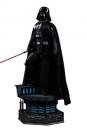 Star Wars Episode VI Premium Format Figur Darth Vader Lord of the Sith 67 cm