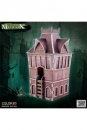 Malifaux ColorED Tabletop-Bausatz 32 mm The Tower