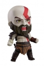 God of War Nendoroid Actionfigur Kratos 10 cm