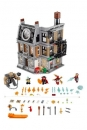 LEGO® Marvel Super Heroes™ Avengers: Infinity War - Sanctum Sanctorum - Der Showdown