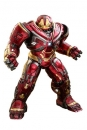 Avengers Infinity War Power Pose Series Actionfigur 1/6 Hulkbuster 50 cm