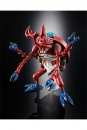 Digimon Adventure Digivolving Spirits Actionfigur 06 Atlur Kabuterimon 17 cm