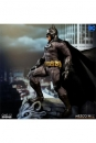 DC Comics Actionfigur 1/12 Batman Sovereign Knight 15 cm