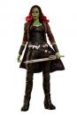 Guardians of the Galaxy Vol. 2 Movie Masterpiece Actionfigur 1/6 Gamora 28 cm